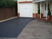 Driveway Cleaning Plymouth, Patio Cleaning Plymouth image